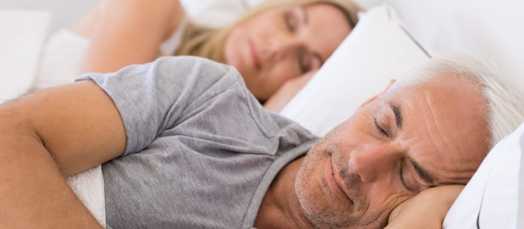 Do you struggle to get enough quality sleep? Here's why you need it and some tips on natural methods of insomnia treatment.