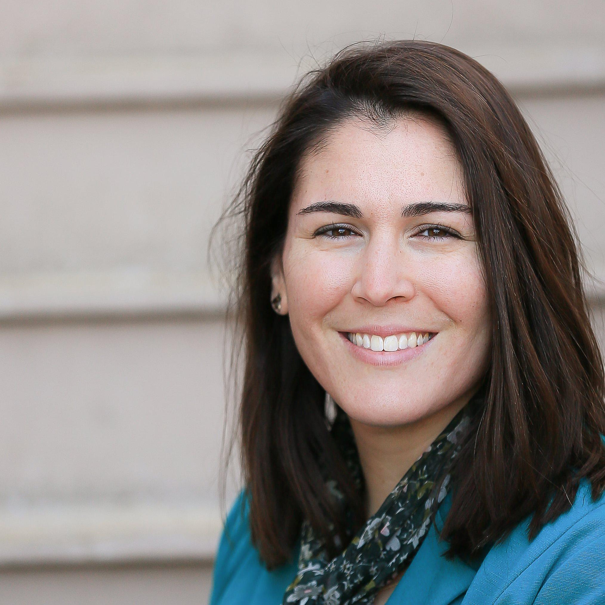 Jillian Miner