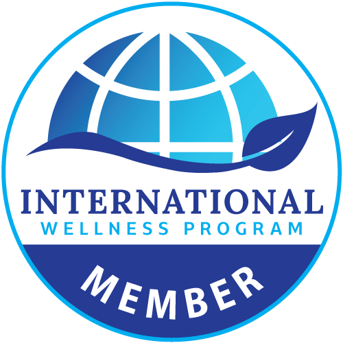 International Wellness Program Member