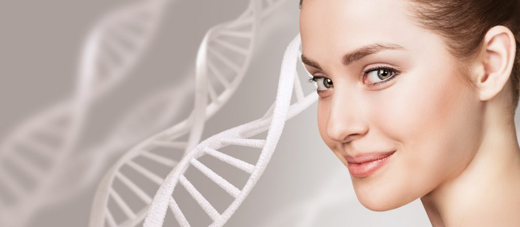 Stem cell therapy can regenerate and repair your tissues.