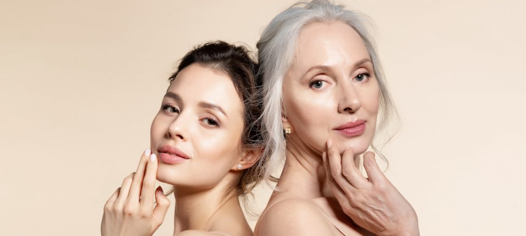 aging gracefully, mental wellbeing, electromagnetic fields, microcirculation